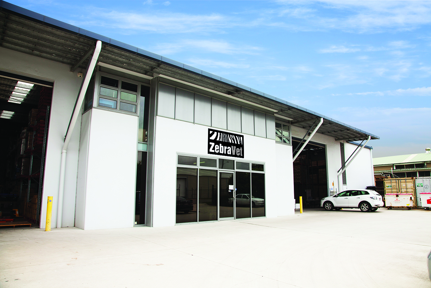 <p><strong>Queensland Office </strong>27 Sperling St Rocklea QLD 4106</p>